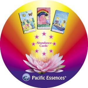 Abundance Cards