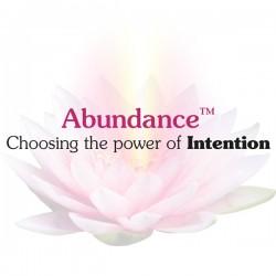 Abundance (8)
