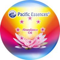 Abundance Oil