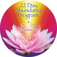 Abundance Program Kit