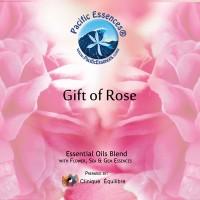 Gift of Rose