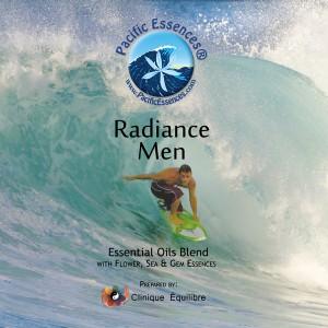 Radiance - Men
