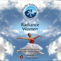 Radiance - Women