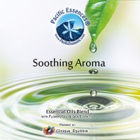 Soothing Aroma