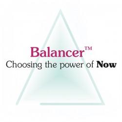 Balancer (3)