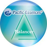 Balancer Essence
