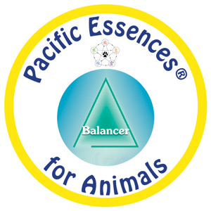 Balancer for Animals