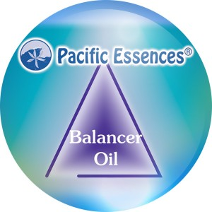 Balancer Oil