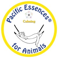Calming for Animals