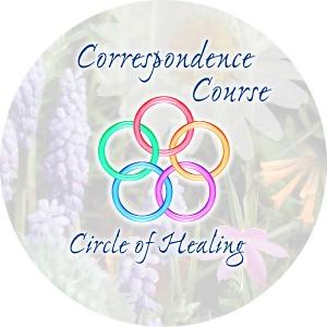 Correspondence Course - Practitioner Training