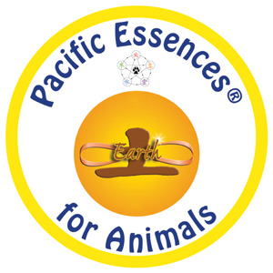 Earth for Animals