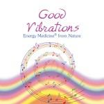 The 18+ Good Vibrations
