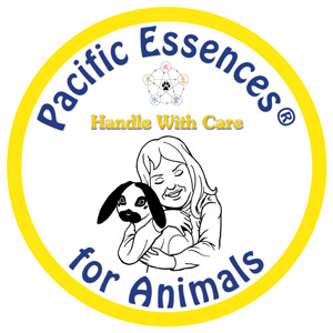 Handle with Care for Animals