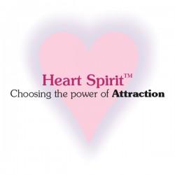 Heart Spirit (3)