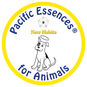 New Habits for Animals