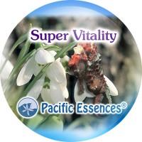 Super Vitality